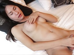 Sweet Pla cums in this exclusive LBgirlfriends episode. Pla ...